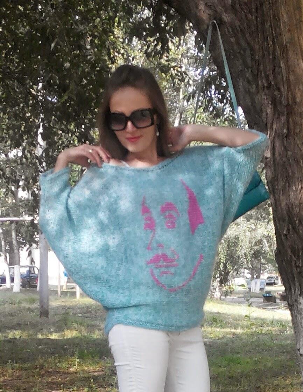 К чему снится вязать свитер — толкование сна по сонникам.